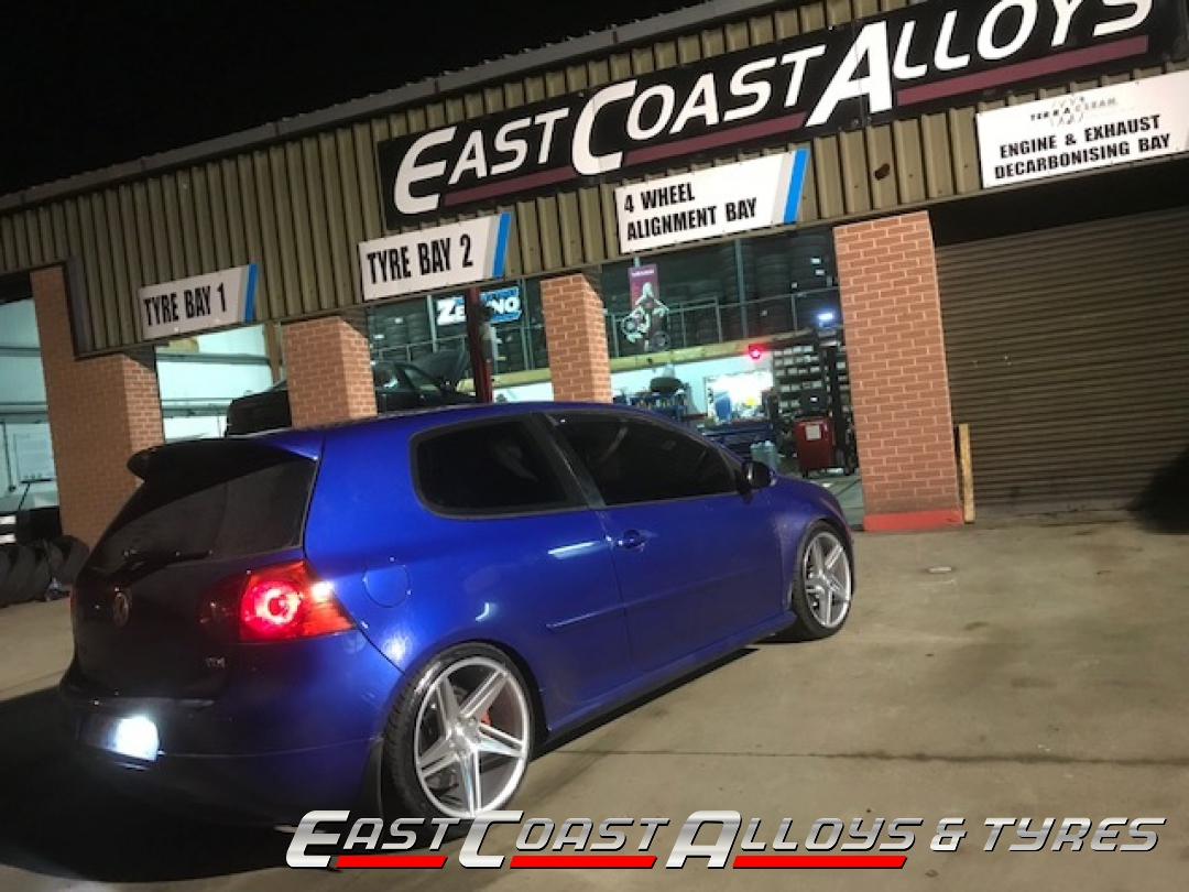 VEEMANN VFS31 AT EAST COAST ALLOYS